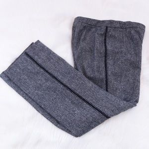 Dana Buchman Tweed Wool Career Wear Pants